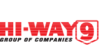 HI-WAY 9 Group of companies - Western Canada Truckload freight, LTL cargo shipping and Logistics